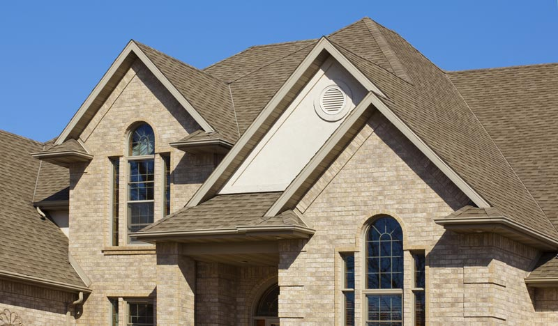 Best Residential Roofing Services